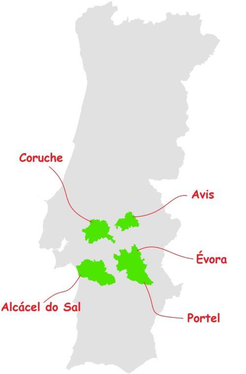 concelhos_3